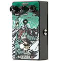 Effectpedaal Gitaar Walrus Audio Messner X limited Edition