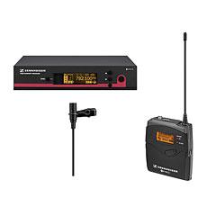 Sennheiser ew-112-E-G3 B-Stock « systèmes micro sans fil