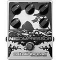 Effektgerät E-Gitarre Catalinbread Nicompressor