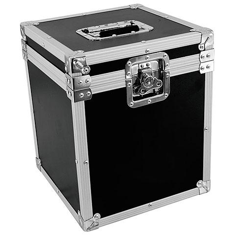 Case para iluminación Roadinger Flightcase for Mirrorball 30 cm