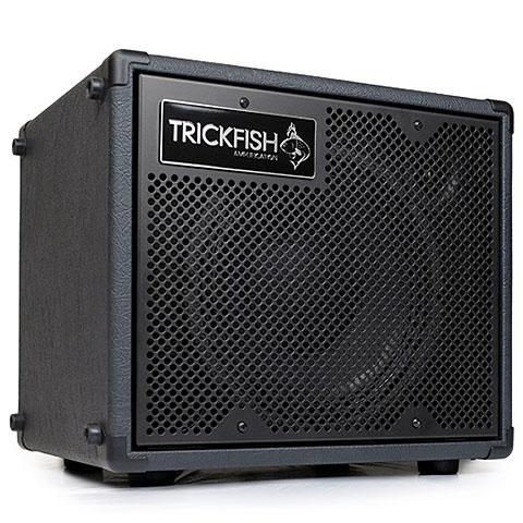 Trickfish TF110