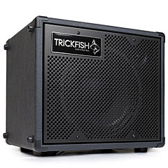 Trickfish TF110 « Box E-Bass