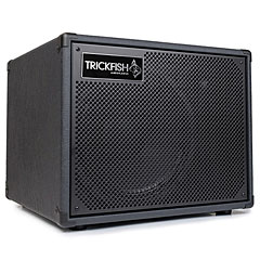 Trickfish TF112 « Box E-Bass