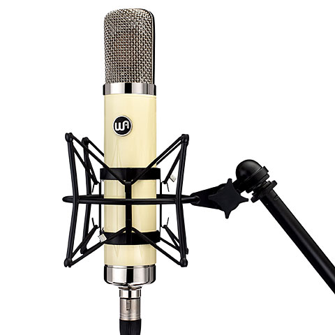 Mikrofon Warm Audio WA-251
