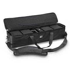 LD Systems CURV 500 Sat Bag (B-Stock)