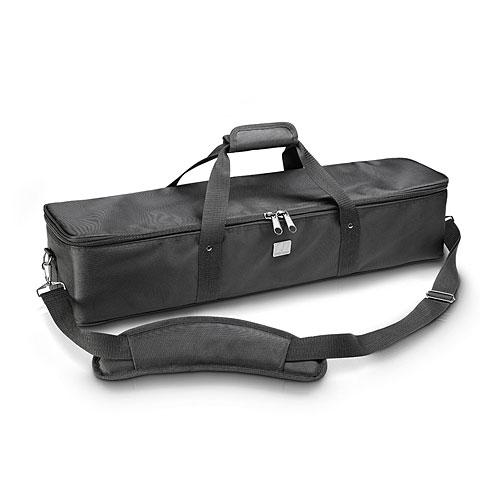 Accessoires pour enceintes LD Systems CURV 500 Sat Bag (B-Stock)