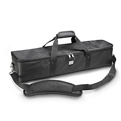 LD Systems CURV 500 Sat Bag (B-Stock) « Accessories for Loudspeakers