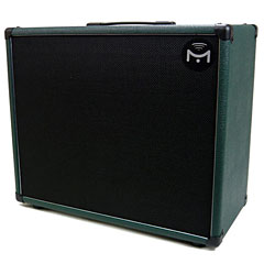 Mission Engineering Gemini GM2-ST-KP « Baffle guitare élec.