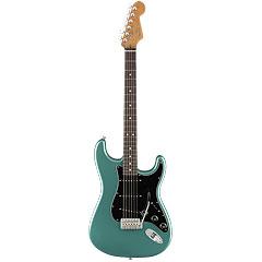 Fender American Ash Strat Ltd. Ed. OCT « Guitare électrique