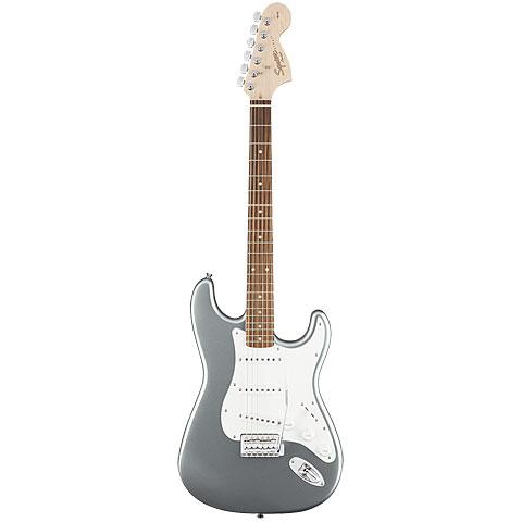 Squier Affinity Strat LRL SLS « E-Gitarre