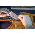 Werkzeug Gitarre/Bass Rockbag Fret Rocker