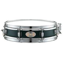 Pearl Piccolo Soprano S1330B « Snare Drum