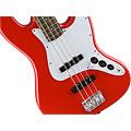 Bajo eléctrico Squier Affinity Jazz Bass RCR