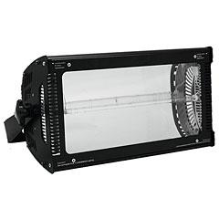 Eurolite DMX Megastrobe 3000 « Strobe Light