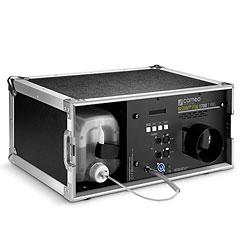 Cameo INSTANT FOG 1700 T PRO « Machine à brouillard