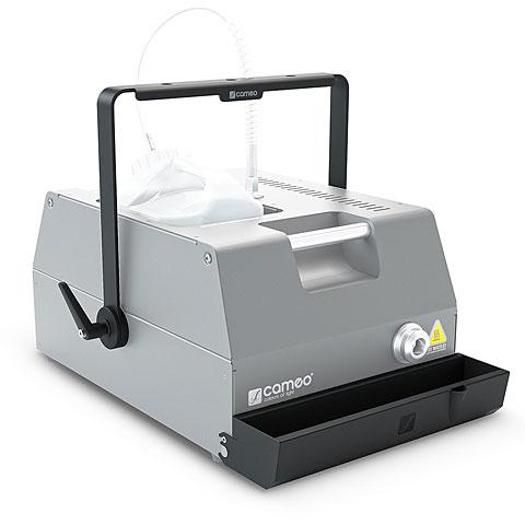 Machine à brouillard Cameo INSTANT FOG 1700 PRO FLYING KIT