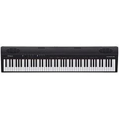 Roland GO-88P « Piano escenario