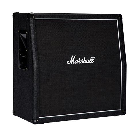 Marshall MX412