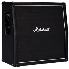 Marshall MX412 « Guitar Cabinet