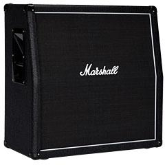 Marshall MX412 « Кабинет гитарный