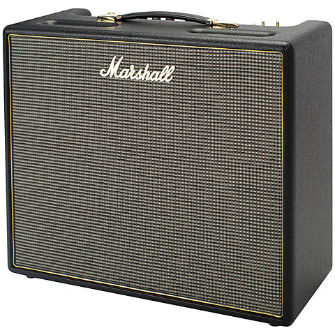 Ampli guitare, combo Marshall MRORI50C