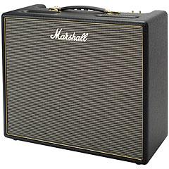Marshall MRORI50C « Guitar Amp
