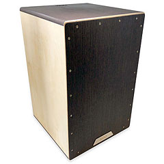 KEO Percussion Standard Cajon « Cajon