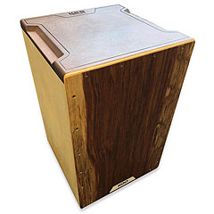 KEO Percussion Luxury Cajon « Cajon