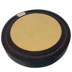 """KEO Percussion 8"""" Practice Pad « Pad d'entraînement"""