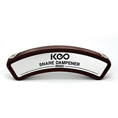 KEO Percussion Snare Dampener « Accesor. parches