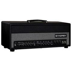 Synergy SYN-50 Head « Cabezal guitarra