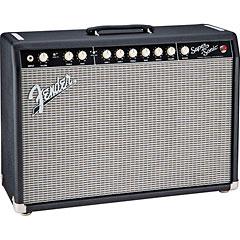 Fender Super Sonic 22 BLK « Ampli guitare, combo
