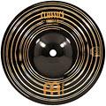"Splash-Becken Meinl Classics Custom Dark 8"" Splash CC8DAS"
