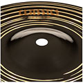 Cymbale Splash Meinl Classics Custom Dark 8'' Splash