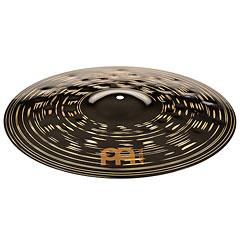 """Meinl Classics Custom 16"""" Dark Hihat « Cymbale Hi-Hat"""