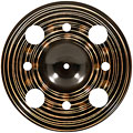 "Cymbale Splash Meinl Classics Custom Dark 12"" Trash Splash"