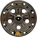 "China-Becken Meinl Classics Custom Dark 16"" Trash China CC16DATRCH"