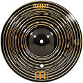 "Platos de efecto Meinl Classics Custom Dark 12"" Trash Stack"