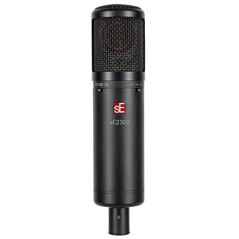 Mikrofon SE Electronics SE2300