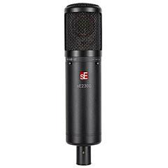 SE Electronics SE2300 « Mikrofon