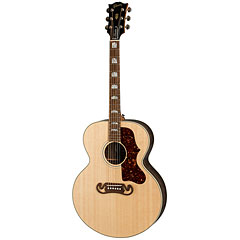 Gibson J-200 Studio « Guitare acoustique