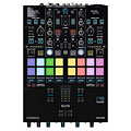 Console de mixage DJ Reloop ELITE