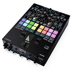 Reloop ELITE « Mesa de mezclas DJ