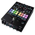 Reloop ELITE « DJ-Mixer