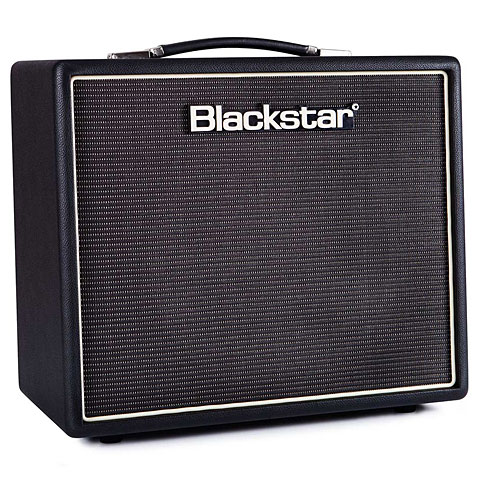 Blackstar Studio 10 EL-34