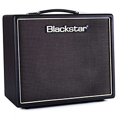 Blackstar Studio 10 EL34 « Guitar Amp