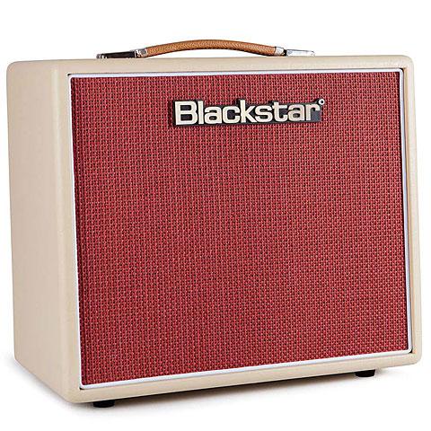 E-Gitarrenverstärker Blackstar Studio 10 6L6