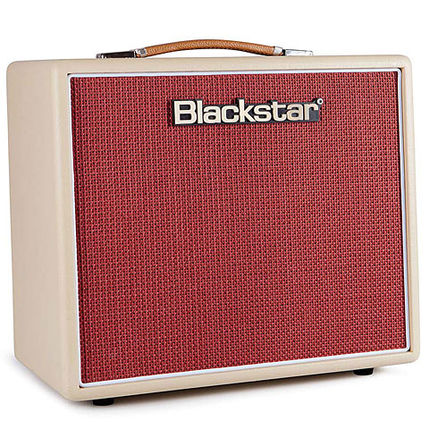Amplificador guitarra eléctrica Blackstar Studio 10 6L6