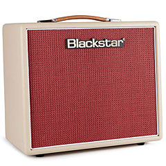 Blackstar Studio 10 6L6 « Guitar Amp
