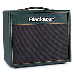 Blackstar Studio 10 KT88 « Guitar Amp
